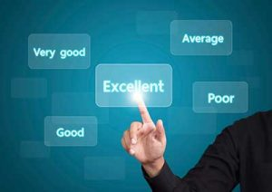 CARE Sales Training: Maximize Your Sales Performance with Best-Practice Tools for Success