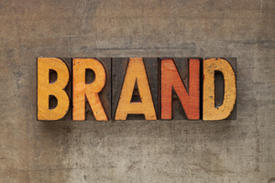 Maximizing Your Brand: Aligning Brand Performance with Brand Promise