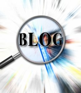 """Senior Living Blogs – How to Use the """"Editing Checklist"""" to Power Your Blog"""