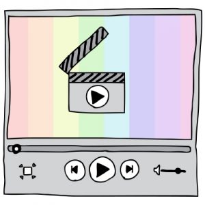 Senior Living Marketing: Videos Can Boost Your Website and Your Brand