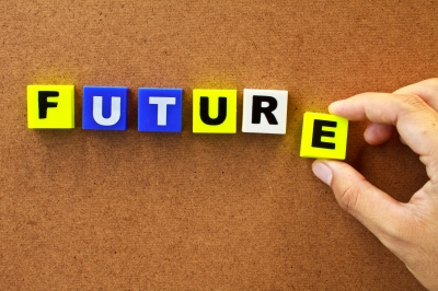 Senior Living Strategy: Is Purpose-Built Design Part of Your Future?