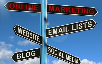 Use Strategy to Build a Successful Social Marketing Plan