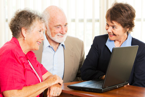 How to Get the Most Out of Your Senior Living Sales
