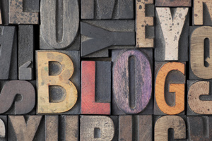 How to Prepare Your Business for Successful Blogging: Key Steps You Can Follow