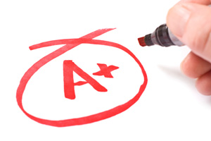 Senior Living Ratings Systems: How to Make Sure Your Community Makes the Grade