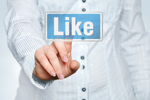 Senior Living Business Growth: Using Social Media to Drive Sales