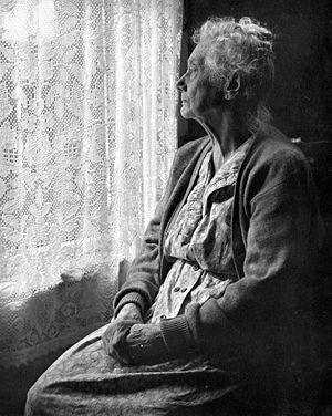 Senior Living Communities: The Antidote for Death by Loneliness?