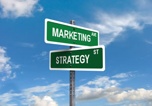 Painting by the Numbers: Using Data to Create Your Marketing Strategy