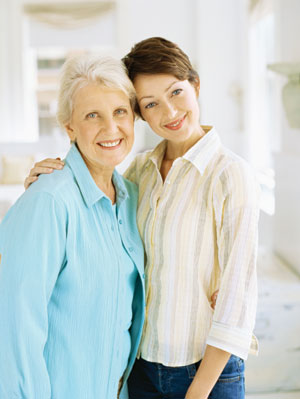 Is Your Senior Living Community Referral Worthy?