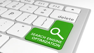 How to Improve Your Search Rankings: Key Tips for Senior Living Providers