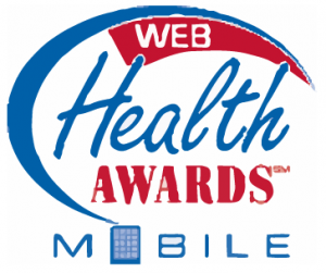 SageAge Strategies Honored for Excellence in Web Site Development