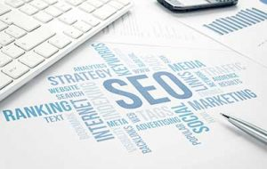 SEO 2014: Tips for Optimizing Your Community's Online Success!