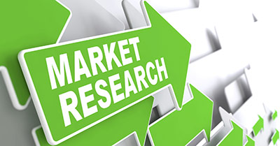 The Power of Market Research: Your Key to Laser-Guided Growth (Part 1 of 2)
