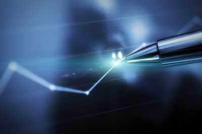 The Power of Market Research: Your Key to Laser-Guided Growth (Part 2 of 2)