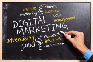 SMASH 2014: Seven Key Digital Marketing Takeaways That Can Fuel Your Community's Growth