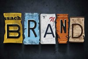 How to Create a Showstopping Brand – Does Your Brand Steal the Show?