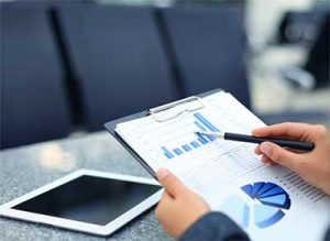 3 Tips for Optimizing Your CRM's Sales Performance and ROI