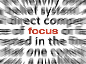 Operational Performance 2015: Why a Unified Focus Yields Better Results