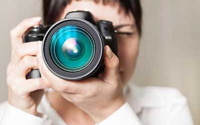 High Quality Photos and Video: Why a Picture Is Worth a Thousand Words (and Views)