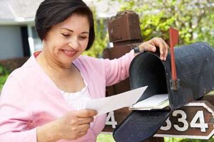 """Vanity Phone Numbers and a String of """"pURLs"""": Tips for Optimizing Your Direct Mail ROI"""