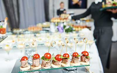 Tips and Tools for Achieving the Perfect Event