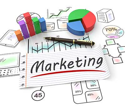 Tips for Creating a Marketing Budget Built for Success (Part 1 of 2)
