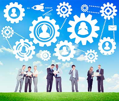 """Strength in """"Numbers"""": Tips for Identifying and Launching  Profitable Service Expansion"""