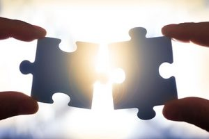 Is Your Public Relations Plan Integrated?