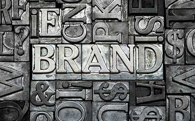 Staying Fresh: When Did You Last Review Your Brand?