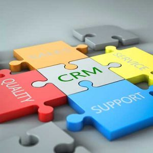 CRM Integration for Seamless Lead Follow Up