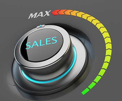 Tracking Your Sales Outreach Efforts for Better Outcomes