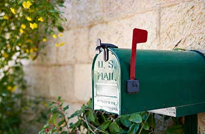 Save the Date – Planning for Effective Mail Drops