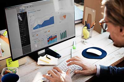 Business Intelligence (BI) and Why it Matters for Your Community