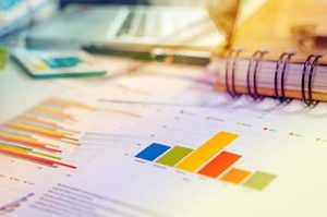 Market Research Series: Market Research – More Than Demand
