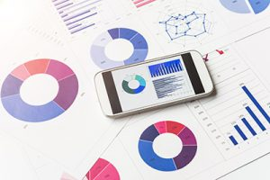 Smart Market Research for Strategic Expansion