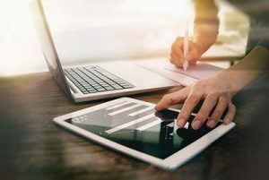 Market Research Series: Staying Competitive and Optimizing Your Offering