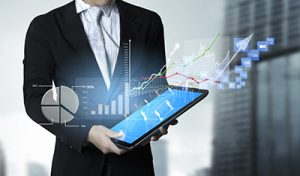 Tracking ROI for Decision Making and Resource Allocation