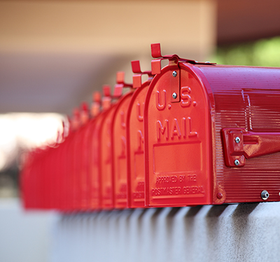 Incorporating Direct Mail into Your Integrated Marketing Strategy