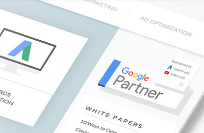 Why Your Senior Living Community Needs a Certified Google Partner Today