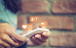 After the Facebook Hearings: What Senior Living Providers Should Know About Social Media Today