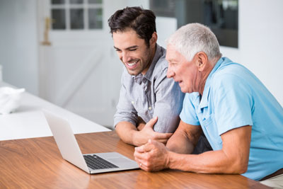Why Resident-Focused Research is Critical to Your Senior Living Community's Success Today