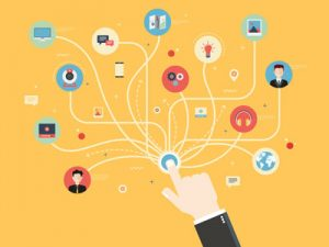 Integrated Marketing Series: What Is Integrated Marketing? (Part 1 of 3)