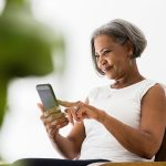 How Boomers Are Changing How Senior Living Is Marketed