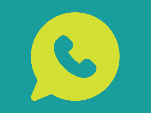 Growing Knowledge to Gain Leads Part 1:  Utilizing Virtual Mystery Shopping Calls