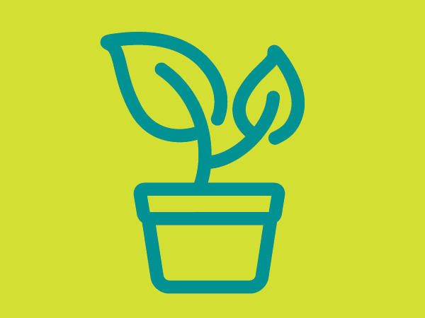 Growing Knowledge to Gain Leads Part 3: Nurture Your Leads